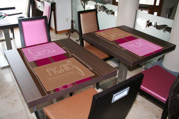 promopub belgique votre agence pub. Black Bedroom Furniture Sets. Home Design Ideas